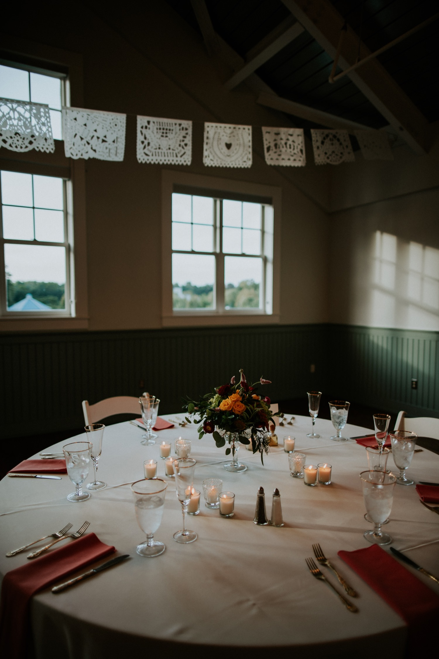 Connecticut Wedding, Glastonbury Boathouse Wedding, Connecticut Wedding Photographer, Glastonbury Wedding Photographer, Connecticut Wedding Photography, Connecticut Bride, Lovely Bride, Glastonbury Connecticut Wedding Photographer, Glastonbury Connecticut Wedding, Lake Wedding, Lake Ceremony, BOHO Wedding, Mexican Wedding, Mexican Wedding Inspiration, Multicultural Wedding, Creative Wedding Photography, Wedding Decorations, Papel Picado,