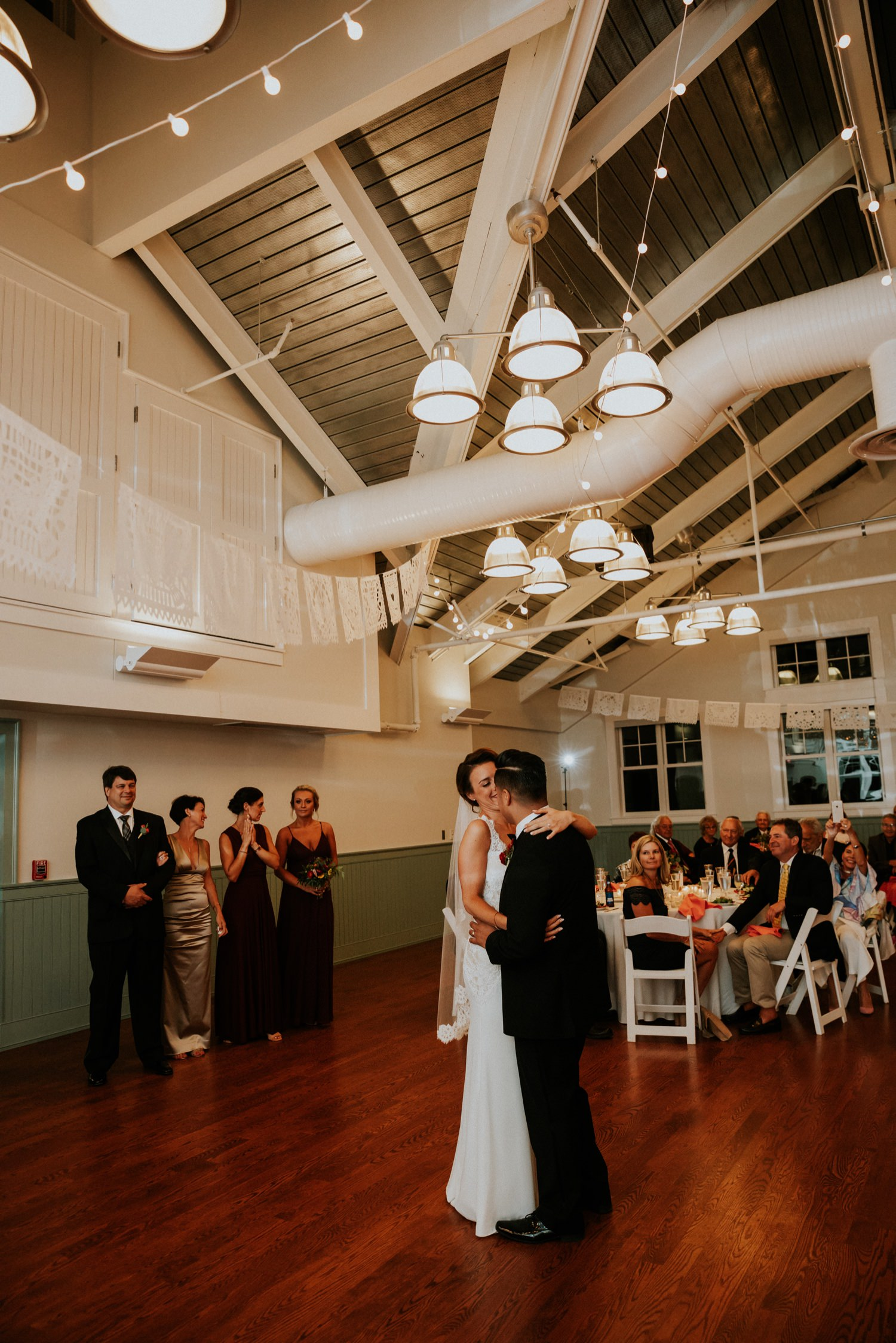 First Dance, Connecticut Wedding, Glastonbury Boathouse Wedding, Connecticut Wedding Photographer, Glastonbury Wedding Photographer, Connecticut Wedding Photography, Connecticut Bride, Lovely Bride, Glastonbury Connecticut Wedding Photographer, Glastonbury Connecticut Wedding, Lake Wedding, Lake Ceremony, BOHO Wedding, Mexican Wedding, Mexican Wedding Inspiration, Multicultural Wedding, Creative Wedding Photography