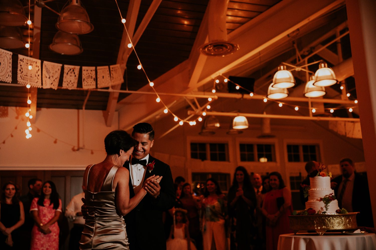 Connecticut Wedding, Glastonbury Boathouse Wedding, Connecticut Wedding Photographer, Glastonbury Wedding Photographer, Connecticut Wedding Photography, Connecticut Bride, Lovely Bride, Glastonbury Connecticut Wedding Photographer, Glastonbury Connecticut Wedding, Lake Wedding, Lake Ceremony, BOHO Wedding, Mexican Wedding, Mexican Wedding Inspiration, Multicultural Wedding, Creative Wedding Photography, Parent Dances, Groom Dance, Tuxedo Inspiration