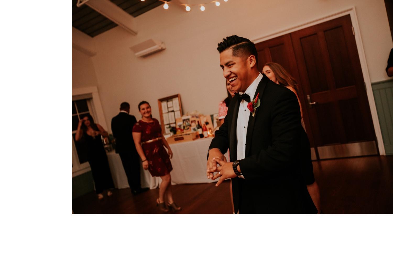 Connecticut Wedding, Glastonbury Boathouse Wedding, Connecticut Wedding Photographer, Glastonbury Wedding Photographer, Connecticut Wedding Photography, Connecticut Bride, Lovely Bride, Glastonbury Connecticut Wedding Photographer, Glastonbury Connecticut Wedding, Lake Wedding, Lake Ceremony, BOHO Wedding, Mexican Wedding, Mexican Wedding Inspiration, Multicultural Wedding, Creative Wedding Photography, Wedding Candids