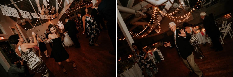 Connecticut Wedding, Glastonbury Boathouse Wedding, Connecticut Wedding Photographer, Glastonbury Wedding Photographer, Connecticut Wedding Photography, Connecticut Bride, Lovely Bride, Glastonbury Connecticut Wedding Photographer, Glastonbury Connecticut Wedding, Lake Wedding, Lake Ceremony, BOHO Wedding, Mexican Wedding, Mexican Wedding Inspiration, Multicultural Wedding, Creative Wedding Photography, Wedding Reception Photography