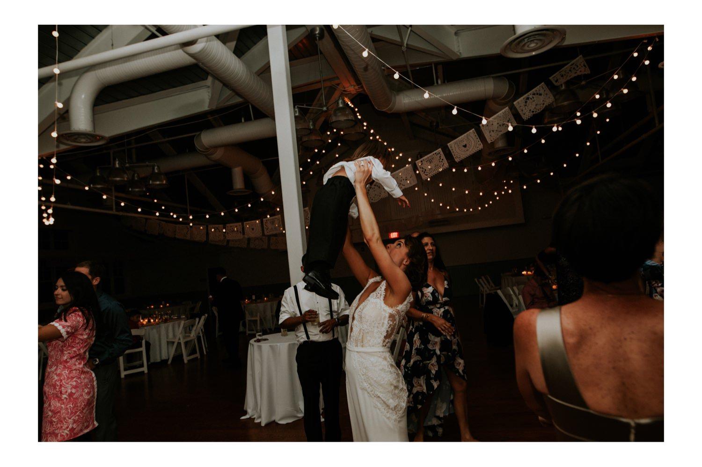 Connecticut Wedding, Glastonbury Boathouse Wedding, Connecticut Wedding Photographer, Glastonbury Wedding Photographer, Connecticut Wedding Photography, Connecticut Bride, Lovely Bride, Glastonbury Connecticut Wedding Photographer, Glastonbury Connecticut Wedding, Lake Wedding, Lake Ceremony, BOHO Wedding, Mexican Wedding, Mexican Wedding Inspiration, Multicultural Wedding, Creative Wedding Photography