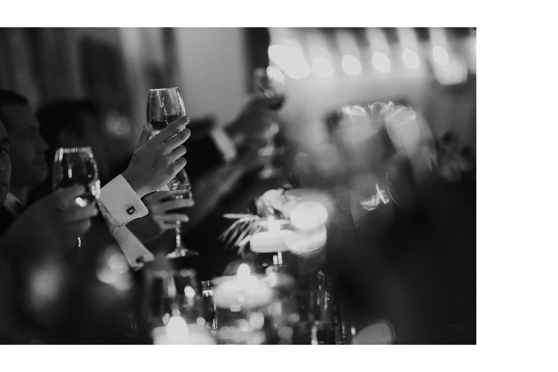 Williamsburg Brooklyn Wedding Photographer, Brooklyn Wedding Photographer, Williamsburg Wedding Photographer, Williamsburg Wedding Photography, Brooklyn Wedding Photography, Williamsburg Brooklyn Wedding, Brooklyn Wedding, Aurora Brooklyn Wedding, 501 Union Wedding, Wythe Hotel Wedding, Liberty Warehouse Wedding, Creative Wedding Photography, BOHO Wedding Inspiration, City Wedding, Hipster Wedding, Spring Wedding, NYC Wedding Couples, Cheers, Black and White, Champagne