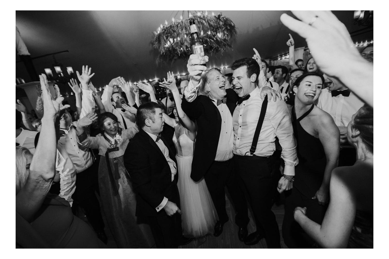 Williamsburg Brooklyn Wedding Photographer, Brooklyn Wedding Photographer, Williamsburg Wedding Photographer, Williamsburg Wedding Photography, Brooklyn Wedding Photography, Williamsburg Brooklyn Wedding, Brooklyn Wedding, Aurora Brooklyn Wedding, 501 Union Wedding, Wythe Hotel Wedding, Liberty Warehouse Wedding, Creative Wedding Photography, BOHO Wedding Inspiration, City Wedding, Hipster Wedding, Spring Wedding, NYC Wedding Couples, Wedding Party, Black and White