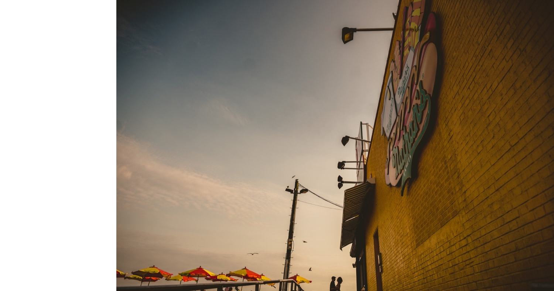 Williamsburg Brooklyn Wedding Photographer, Brooklyn Wedding Photographer, Williamsburg Wedding Photographer, Williamsburg Wedding Photography, Brooklyn Wedding Photography, Williamsburg Brooklyn Wedding, Brooklyn Wedding, Aurora Brooklyn Wedding, 501 Union Wedding, Wythe Hotel Wedding, Liberty Warehouse Wedding, Creative Wedding Photography, BOHO Wedding Inspiration, Long Island Wedding, Hipster Wedding, NYC Wedding, Creative Wedding Photography, Sunrise Engagement Photo