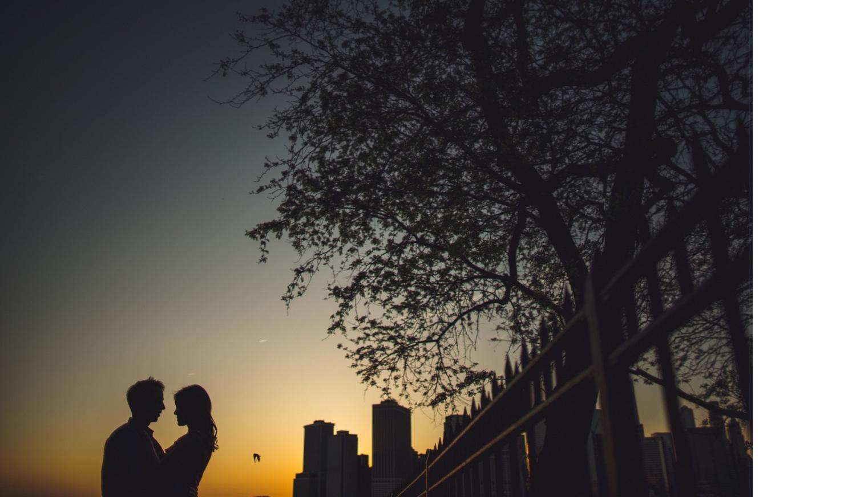 Williamsburg Brooklyn Wedding Photographer, Brooklyn Wedding Photographer, Williamsburg Wedding Photographer, Williamsburg Wedding Photography, Brooklyn Wedding Photography, Williamsburg Brooklyn Wedding, Brooklyn Wedding, Aurora Brooklyn Wedding, 501 Union Wedding, Wythe Hotel Wedding, Liberty Warehouse Wedding, Creative Wedding Photography, BOHO Wedding Inspiration, Long Island Wedding, Hipster Wedding, NYC Wedding, Creative Wedding Photography,