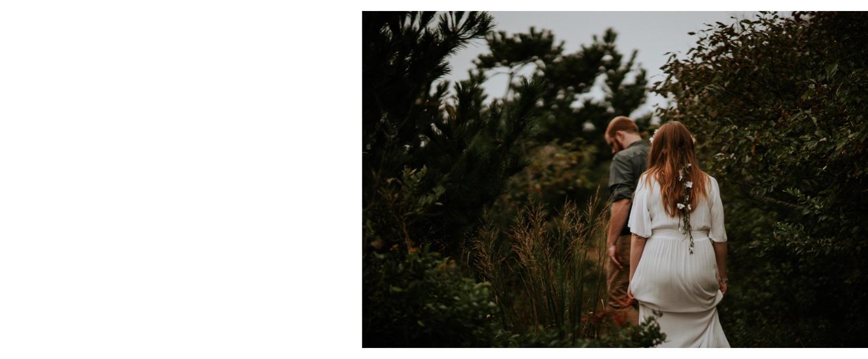 Williamsburg Brooklyn Wedding Photographer, Brooklyn Wedding Photographer, Williamsburg Wedding Photographer, Williamsburg Wedding Photography, Brooklyn Wedding Photography, Williamsburg Brooklyn Wedding, Brooklyn Wedding, Aurora Brooklyn Wedding, 501 Union Wedding, Wythe Hotel Wedding, Liberty Warehouse Wedding, Creative Wedding Photography, BOHO Wedding Inspiration, Long Island Wedding, Hipster Wedding, NYC Wedding, Creative Wedding Photography